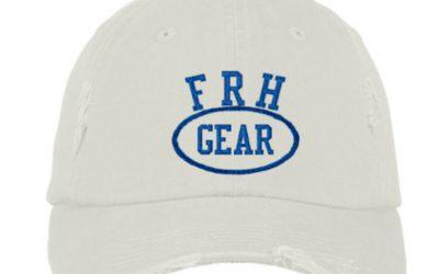 FRH Gear
